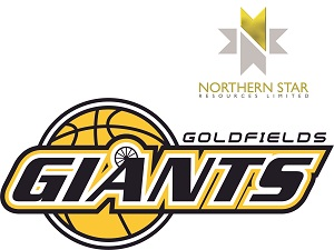Proud Sponsor of the Silver Lake Resources Goldfields Giants